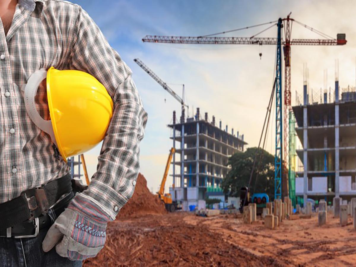 civil & construction